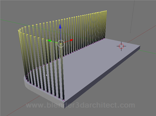 modeling-architecture-balcony-pt2-12