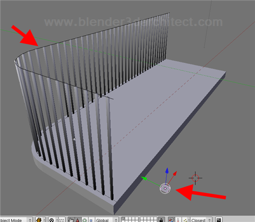 modeling-architecture-balcony-pt2-13