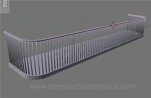 modeling-architecture-balcony-pt2-14