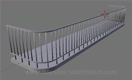 modeling-architecture-balcony-pt2-15