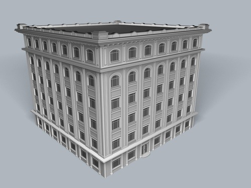 tutorial-architectural-modeling-cinema-4d