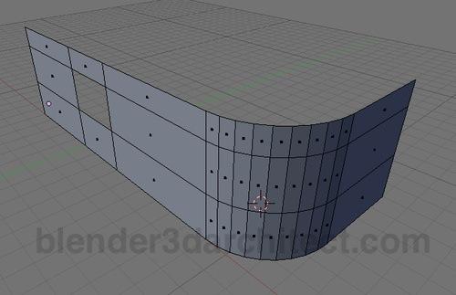 blender3d-offset-modeling-architecture01