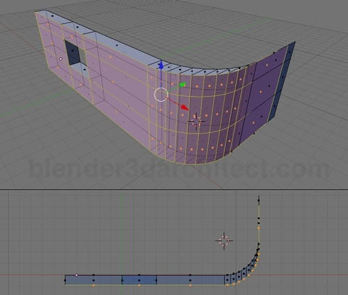 blender3d-offset-modeling-architecture02