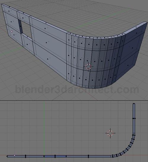 blender3d-offset-modeling-architecture04