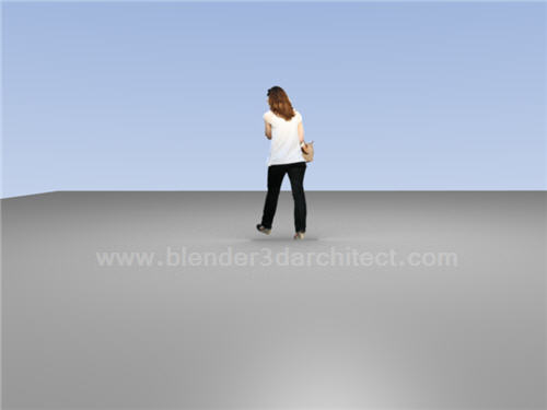 blender3d-2d-cutout-images-04