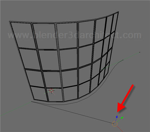 modeling-architecture-cutain-wall-curved-04