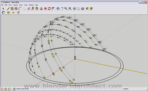 sun study | Plugin Tags | SketchUp Plugin Index