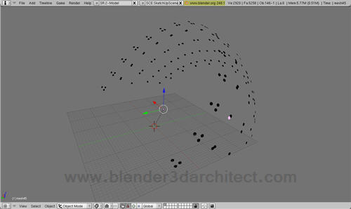 blender-3d-sun-preview-04