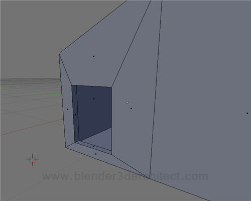 blender3d-architectural-modeling-construcion-objects-01