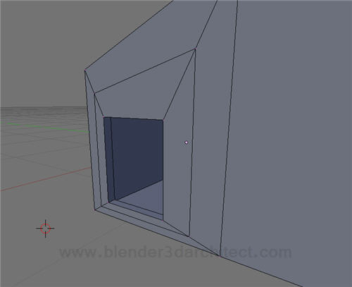 blender3d-architectural-modeling-construcion-objects-02