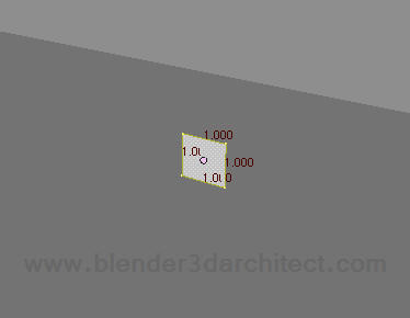 blender3d-architectural-modeling-construcion-objects-03