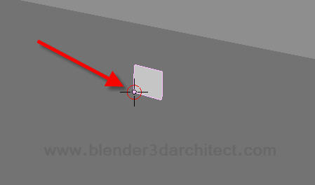 blender3d-architectural-modeling-construcion-objects-04