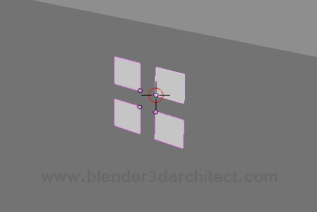 blender3d-architectural-modeling-construcion-objects-05