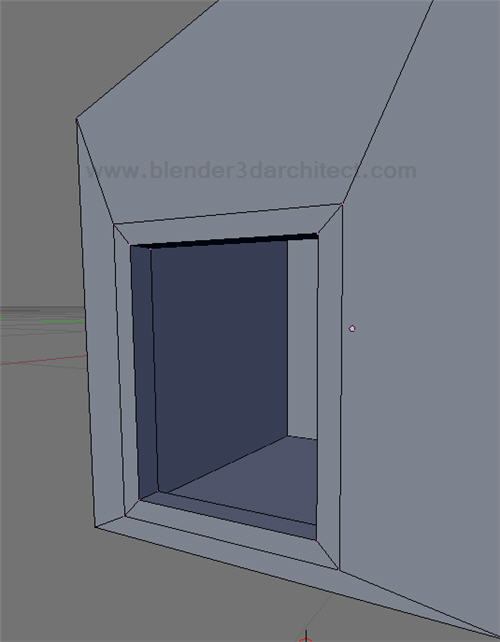 blender3d-architectural-modeling-construcion-objects-11