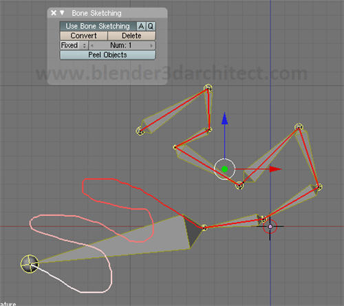 blender3d-249-new-features-04