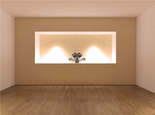 blender3d-luxrender-photometric-lights-02
