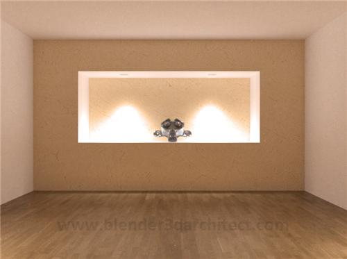 blender3d-luxrender-photometric-lights-02.png