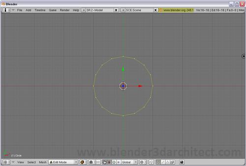 blender3d-modeling-pilar-classic-architecture-01.png