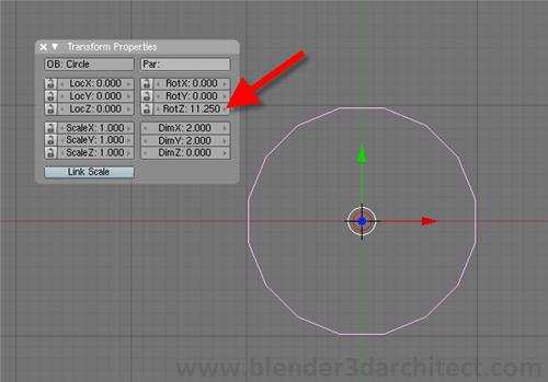 blender3d-modeling-pilar-classic-architecture-02.png