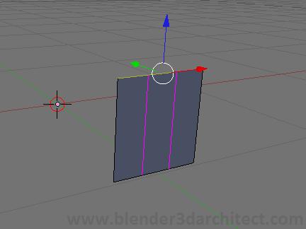 blender3d-modeling-pilar-classic-architecture-03.png
