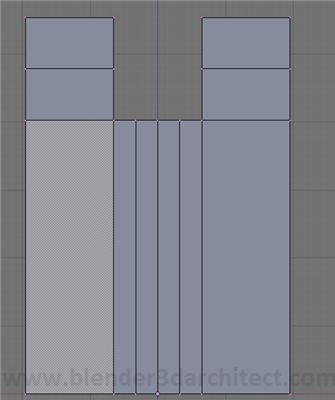 blender3d-modeling-pilar-classic-architecture-05.png