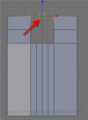 blender3d-modeling-pilar-classic-architecture-06.png