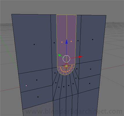 blender3d-modeling-pilar-classic-architecture-11.png