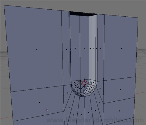 blender3d-modeling-pilar-classic-architecture-12.png