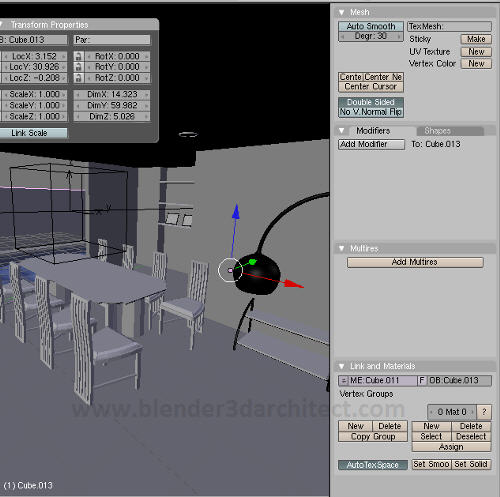 blender3d-tips-edge-modeling