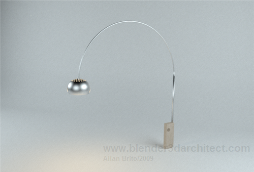 blender-3d-arco-floor-lamp-castiglioni.png