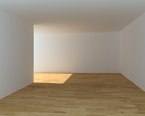 blender-3d-yafaray-interior-design-05.png