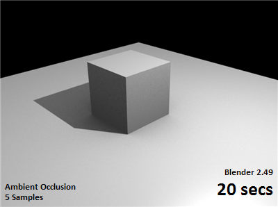 blender-new-raytracing
