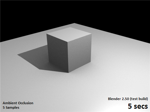 blender-new-raytracing01