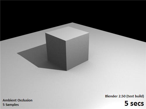 blender-new-raytracing01
