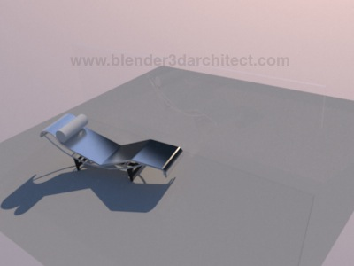 Blender3D-architectural-glass-interior-design-03.jpg