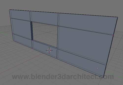 blender3d-bmesh-architectural-modeling-ngons-01.png
