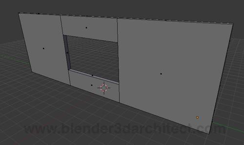blender3d-bmesh-architectural-modeling-ngons-02.png