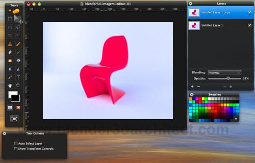 blender3d-gaussian-blur-filter-pixelmator02.png