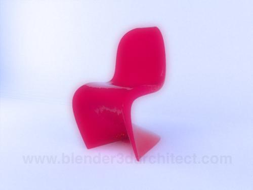 blender3d-gaussian-blur-filter-pixelmator03.png