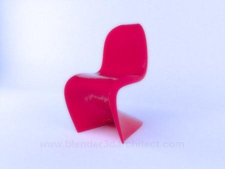blender3d-modeling-panton-chair-02