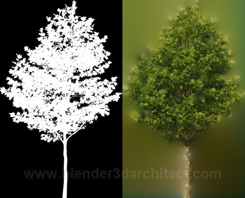 blender-3d-luxrender-alpha-map-trees-architecture-01.jpg