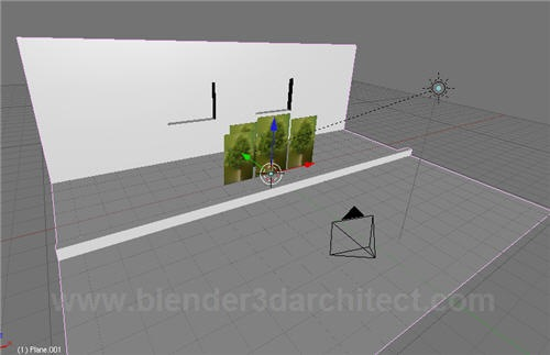 blender-3d-luxrender-alpha-map-trees-architecture-03.jpg