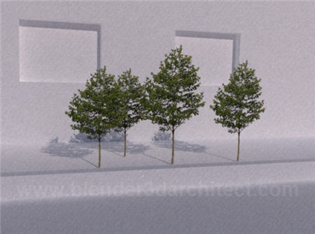 blender-3d-luxrender-alpha-map-trees-architecture-04.jpg