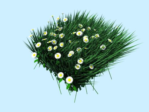 blender-3d-yafaray-realistic-grass-02.png