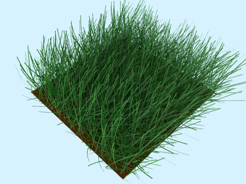 blender-3d-yafaray-realistic-grass.png