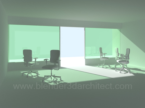 blender-yafaray-colored-glass-for-architecture-05