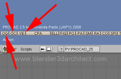 blender3d-cad-tool-procad-script-03