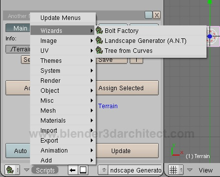 blender3d-landscape-modeling-01.jpg