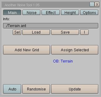 blender3d-landscape-modeling-02.jpg