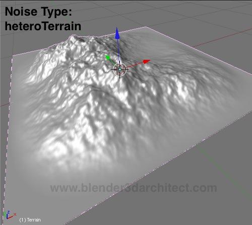 blender3d-landscape-modeling-04-heteroTerrain.jpg